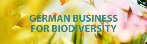 Bild: testfight / photocase.de; Lizenz: 'Biodiversity in Good Company' Initiative e.V.