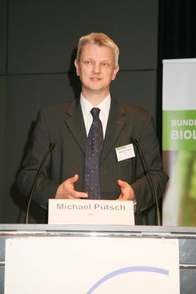 Michael Pütsch